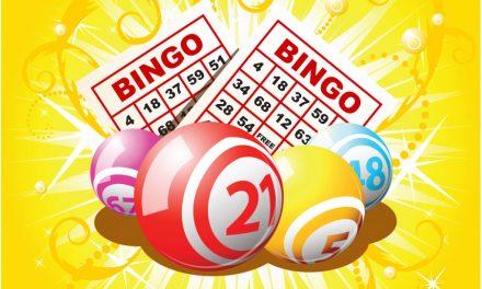 Bingo på nettet er hurtigt blevet mere populært det danske marked