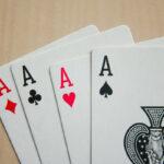 4 tips til at få mest ud af din casino bonus