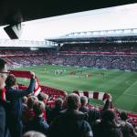 7 tips til fodbold betting