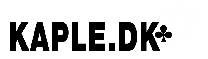 Kaple.dk